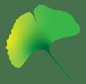 tuinservice almere logo